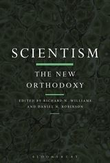 scientism-orthodoxy