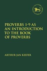 prov-1-9