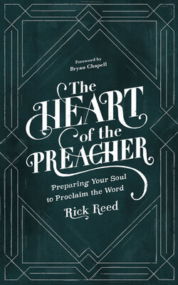 heart-of-the-preacher-w-foreword
