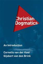christian-dogmatics