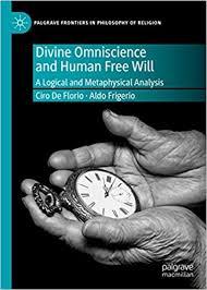 divine-omniscience