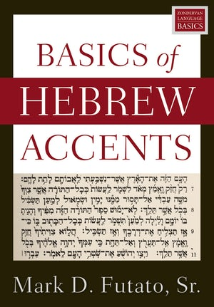 heb-accents