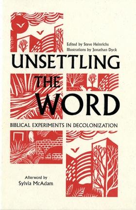 unsettlingword