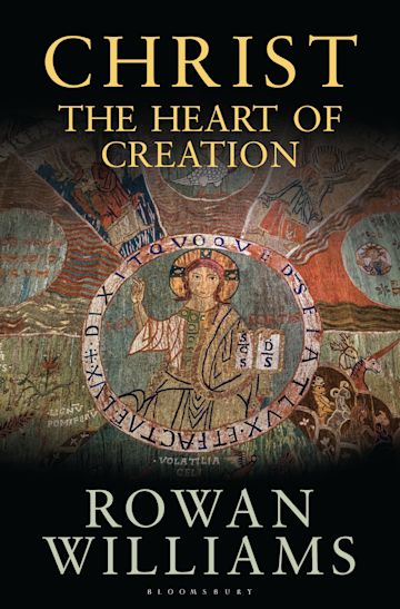 rowan-christ