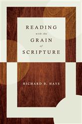 hays-reading-grain