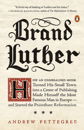 brand-luther