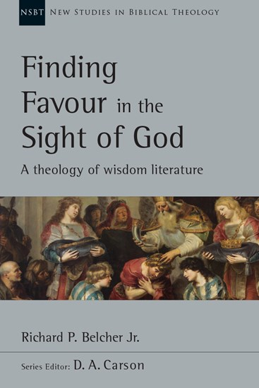 finding-favour