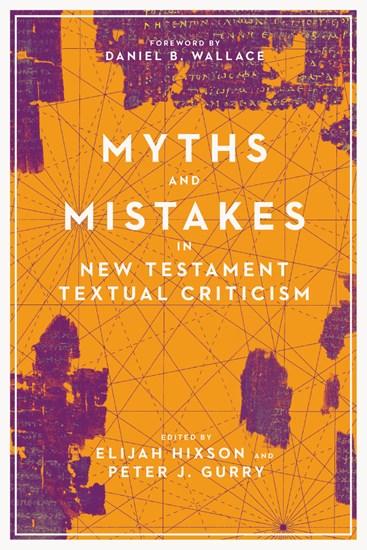 myths-mistakes